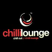 Chilli Lounge Baldock icon