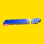 Cummin Up Caribbean icon