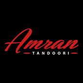 Amran Tandoori Halfway icon