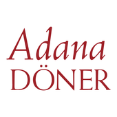 Adana Döner Duisburg icon