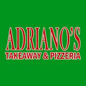 Adriano's Takeaway Roundwood icon
