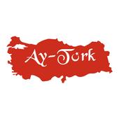 Ay-Turk Iserlohn icon