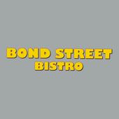 Bond Street Bistro icon