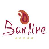 Bonfire Indian Ennis icon