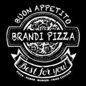 Brandi Pizza Saint Helens icon