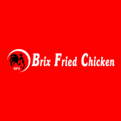 Brix Fried Chicken Forest Hill icon