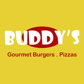 Buddy's Gourmet Burger icon