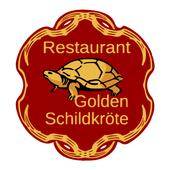 Goldene Schildkröte icon