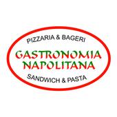 Gastronomia Napolitana icon