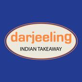 Darjeeling Indian Falconwood icon