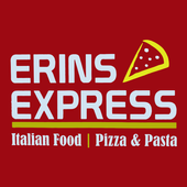 Erin's Express Italian Food icon