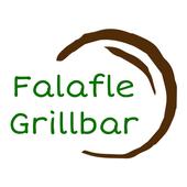 Falafle Grillbar Randers icon