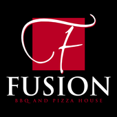 Fusion BBQ and Pizza House icon