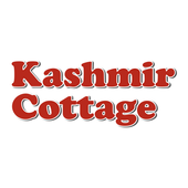 Kashmir Cottage Takeaway icon
