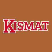 Kismat Headingley icon