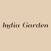 India Garden Wanstead icon