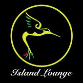 Island Lounge Wednesbury icon