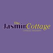 Jasmine Cottage Shettleston icon