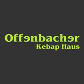 Offenbacher Kebap Haus icon
