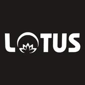 Lotus Pizzeria Croydon icon