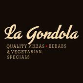 La Gondola Larne icon