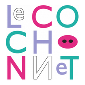 Le Cochonnet icon