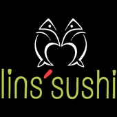 Lins Sushi 2100 icon