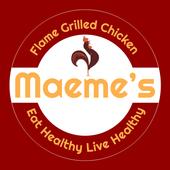Maeme's Streathem icon