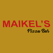 Maikel's Pizza Bar Herning icon