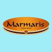 Marmaris Red Herring Lowestoft icon