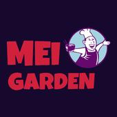 Mei Garden West Derby icon