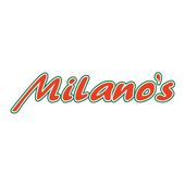 Milano's Pizza Saint Helens icon
