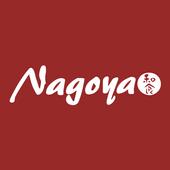 Nagoya DK icon
