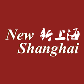 New Shanghai Feltrim icon