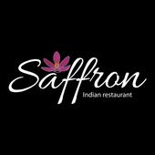 Saffron Indian Bristol icon