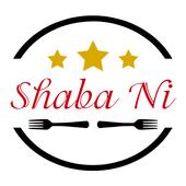 Shaba Ni Bremen icon