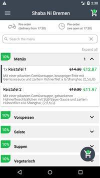 Shaba Ni Bremen screenshot 1