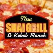 Shai Grill & Kebab Ranch icon