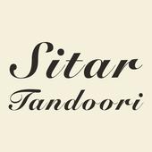 Sitar Tandoori Brighton icon