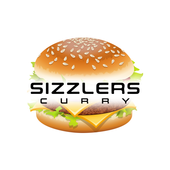 Sizzler Curry Paisley icon