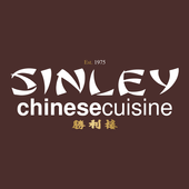 Sinley Chinese Cuisine icon