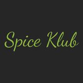 Spice Klub Wembley icon