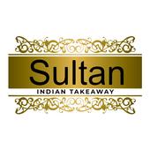 Sultan Indian Barnoldswick icon