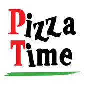 Pizza Time Lowestoft icon