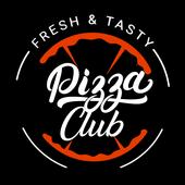 Pizza Club Limerick icon