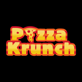 Pizza Krunch Keighley icon