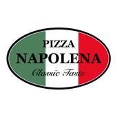 Pizza Napolena Brighouse icon
