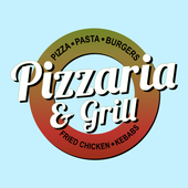 Pizzaria & Grill Stratton icon