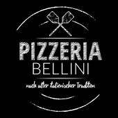 Pizzeria Bellini Duisburg icon
