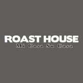 Roast House Manchester icon